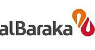عناوين فروع بنك البركة - Al Baraka Bank