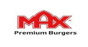 منيو مطعم ماكس برجر