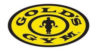 عناوين-فروع-جولدز-جيم-golds-gym-egypt